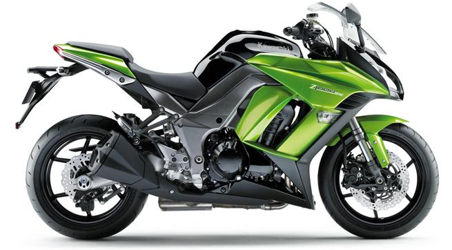 摩托 车 买 保险 多少 钱 呢 摩托 车 发生 意外 交通